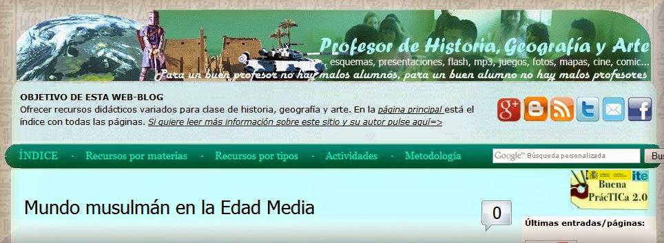 http://www.profesorfrancisco.es/2013/07/mundo-musulman-en-la-edad-media.html