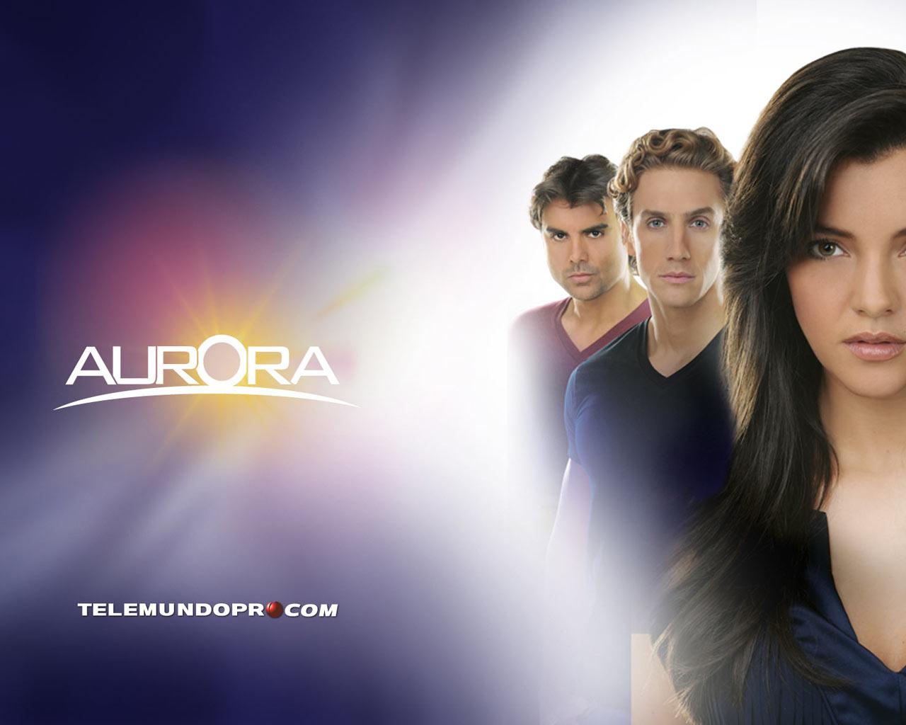 http://4.bp.blogspot.com/-WYEKFlO05Tg/TzuflhlE9CI/AAAAAAAABms/kcdwKJfNyW4/s1600/Aurora2_telenovela-kingdom.jpg