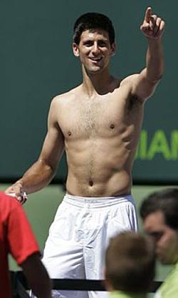 novak-djokovic-main-0%25281%2529.jpg