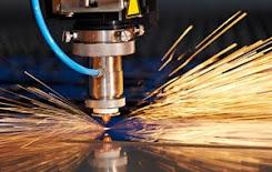 Decreto de beneficios fiscales fortalecerá competitividad de la industria manufacturera y de servic