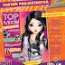 Nowy Magazyn TOPModel już w kioskach :)