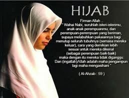 Dalil al-Sunnah Pemikiran al-Usaimin tentang Jilbab Wanita Muslimah