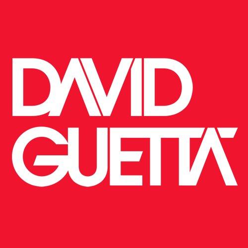 david guetta - nothing but the beat - 2011.rar