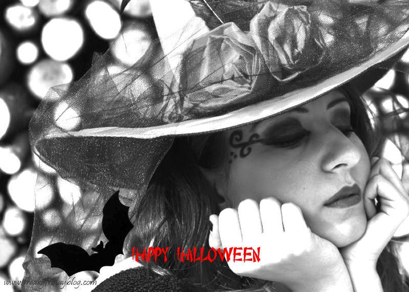 4 phixr Happy Halloween.