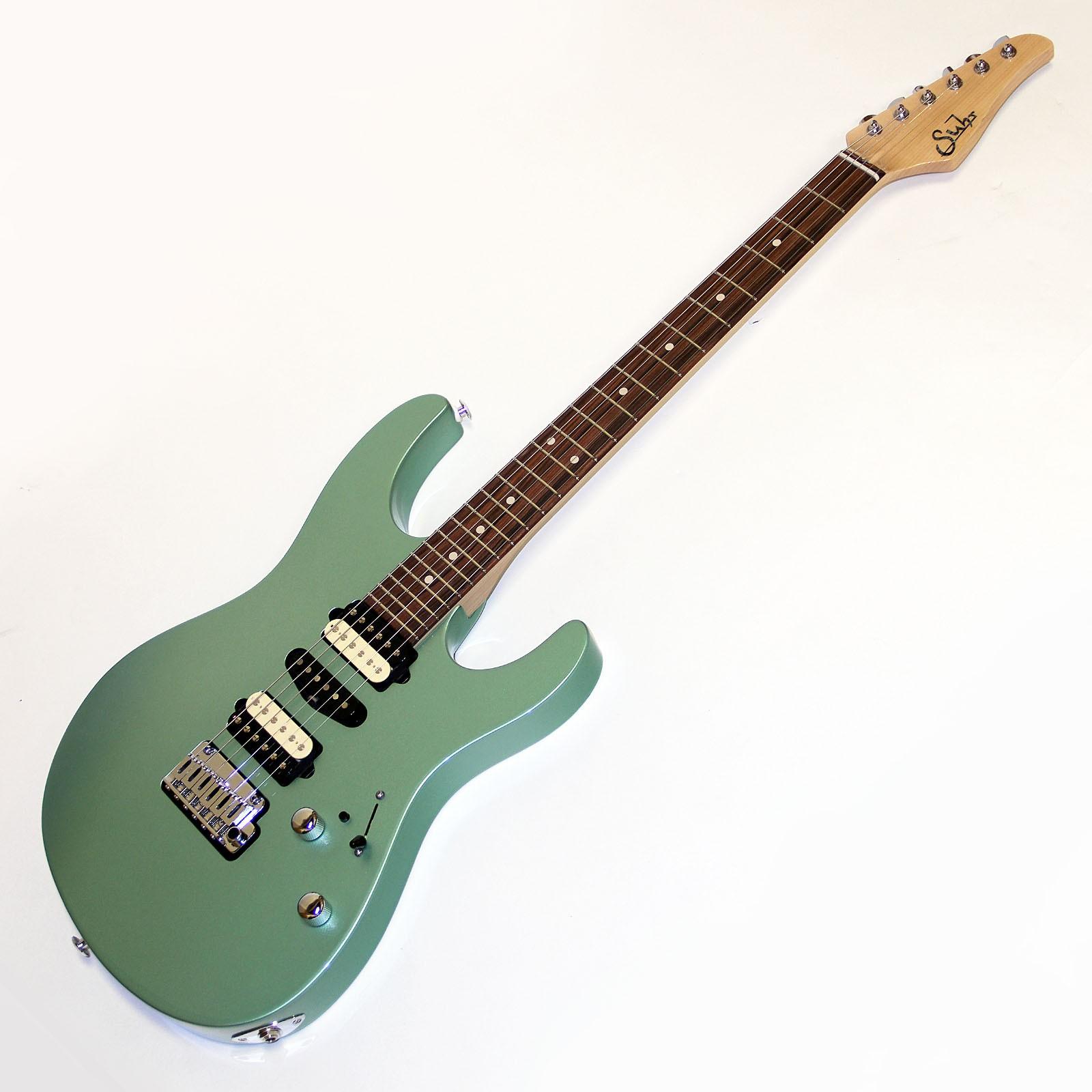 Suhr Pickup Wiring Diagram Pick Up Strat Guitar Modern Cactus Green Metallic Stratocaster Culture 1600x1600