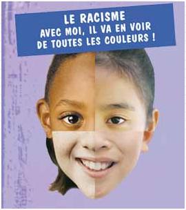 trouvée ici http://collegeeugenedubois.wordpress.com/2011/03/23/le-racisme/