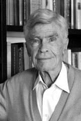 frases do filosofo Mario Bunge filosofia