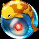 Zen Koi 1.6.2 APK for Android
