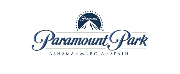 Curriculums para Paramount Murcia Paramount+murcia