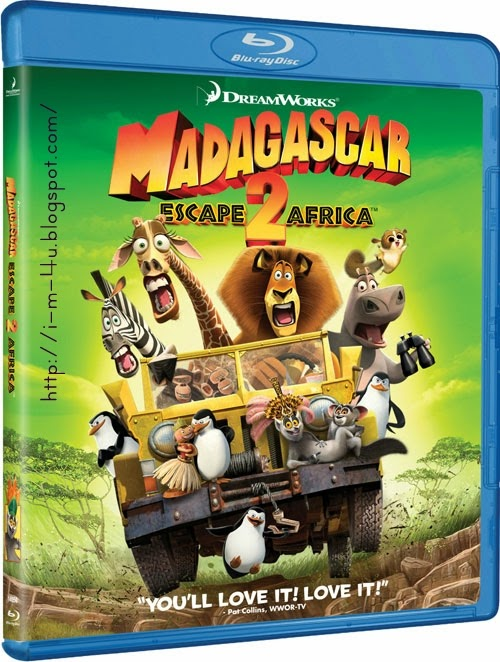 Madagascar-Escape-2-Africa-Hollywood-catoon-movie-2008-Poster
