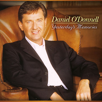 Sing Me An Old Fashioned Song Daniel O Donnell