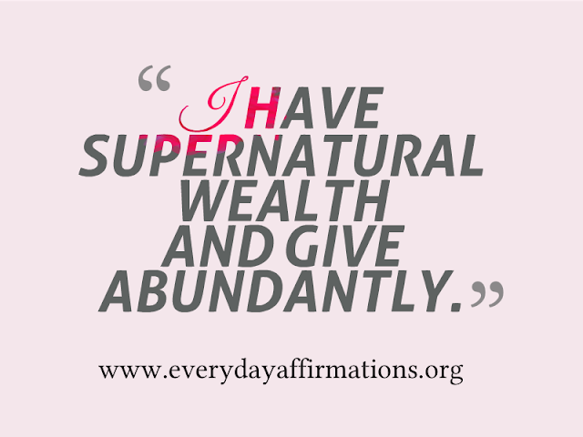 Best+Affirmations+to+Fight+Discouragement+(17).png
