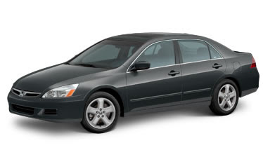 2006 honda accord review owners manual owners manual pdf. Black Bedroom Furniture Sets. Home Design Ideas