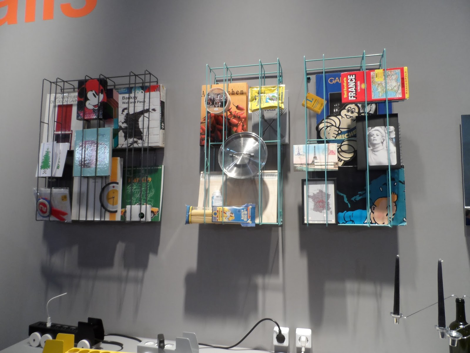 atelier rue verte le blog maison objet mes coups de coeur. Black Bedroom Furniture Sets. Home Design Ideas