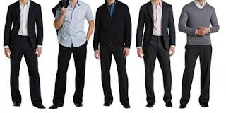 mensusa_casual_business_suit