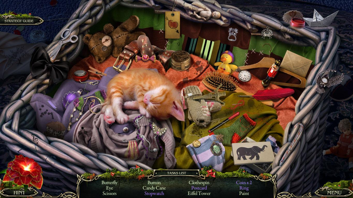 Hidden Object GrimTales3_TheWishes_CE+2012-07-12+11-39-36-78