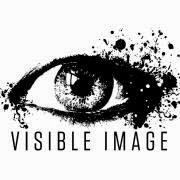 Visible Image