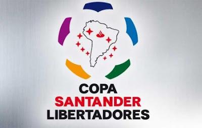 Copa Libertadores da América 2012