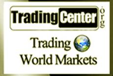 Free Trading Rebates