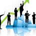 Lowongan Kerja Terbaru Staf Administrasi Kota Jakarta 2015