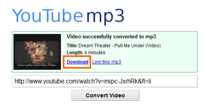 Baixe vdeos do youtube em mp3 com dois cliques pelo google chrome extenso mp3 youtube google chrome stopboris Image collections
