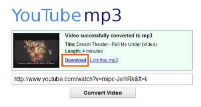 extensão-mp3-youtube-google-chrome