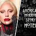 Lady Gaga asegura que piensa como La Condesa en su vida diaria