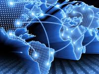 Mencegah Perkembangan Teknologi Informasi ?