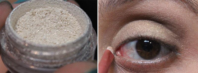 7 Tutorial de Maquiagem para Formatura