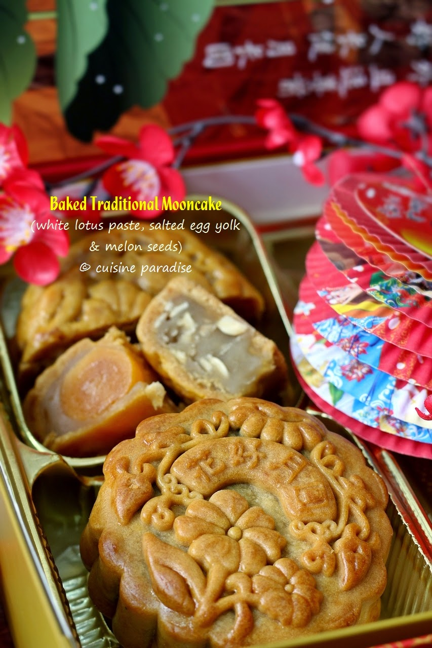 cuisine paradise   singapore food blog   recipes, reviews and travel