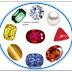 How to choose your Gemstone semi precious gemstone