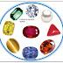 How to choose your Gemstone semi precious gemstone