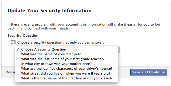 [Image: security-question.png]