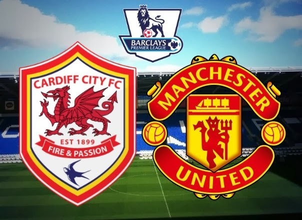 cardiff-manchester-united-pronostici-premier-league