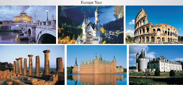 http://www.flamingotravels.co.in/international-tour-packages/east-europe/all-of-east-europe/single/east-europe-tour-packages.html