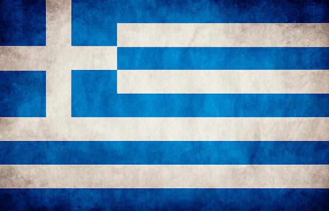 Το απόρρητο σχέδιο-έκπληξη των Αμερικανών για την Ελλάδα