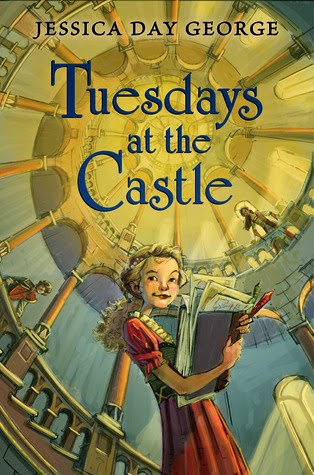 http://smallreview.blogspot.com/2011/10/book-review-tuesdays-at-castle-by.html