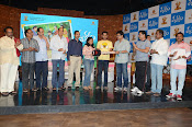 Drushyam Movie latest Press meet-thumbnail-10