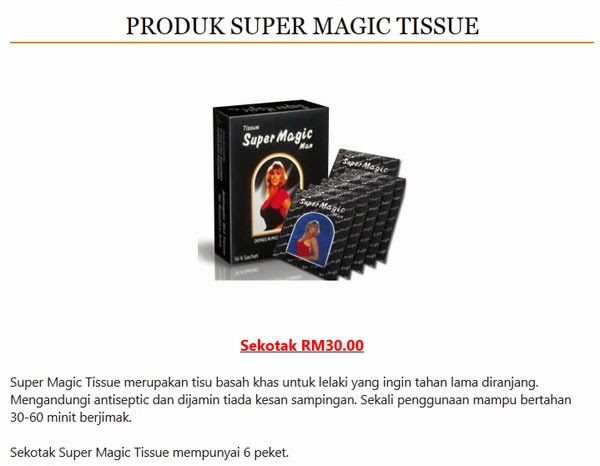 http://www.jiwalara.com/2013/08/produk-super-magic-tissue.html