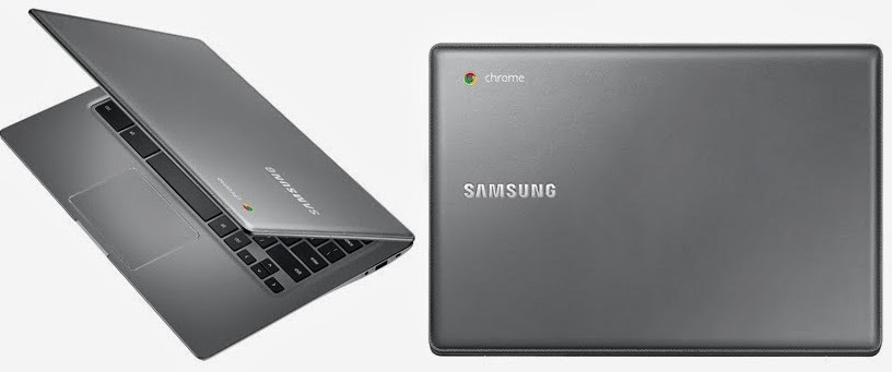 Samsung Chromebook 2 Price in India & Full Specifications
