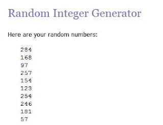 http://4.bp.blogspot.com/-WYc17Oy1iUQ/TuhkveuE7uI/AAAAAAAADps/8TiOe0J_VuE/s320/FireShot%2Bcapture%2B%2523019%2B-%2B%2527RANDOM_ORG%2B-%2BInteger%2BGenerator%2527%2B-%2Bwww_random_org_integers__num%253D10%2526min%253D1%2526max%253D289%2526col%253D1%2526base%253D10%2526format%253Dhtml%2526rnd%253Dnew.jpg