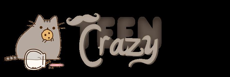 Teen Crazy