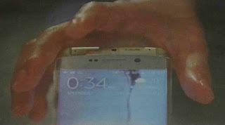 Teknologi Baterai SmartPhone Nantinya Lebih Irit 2 Kali Lipat