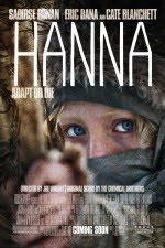 Watch Hanna 2011 Megavideo Movie Online