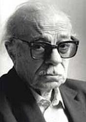 Ernesto Sabato