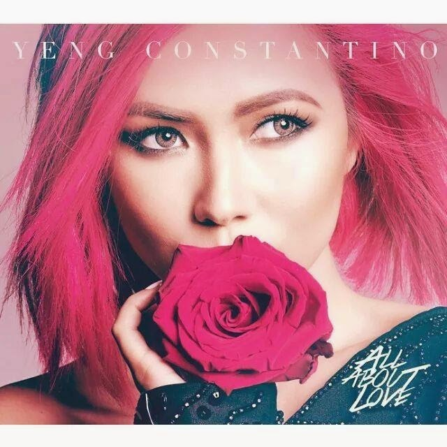 Dance Without the Music lyrics, Dance Without the Music Video, Yeng Constantino, Latest OPM Songs, Music Video, OPM, OPM Artists, OPM Hits, OPM Lyrics, OPM Pop, OPM Songs, OPM Video, Pinoy, Dance Without the Music