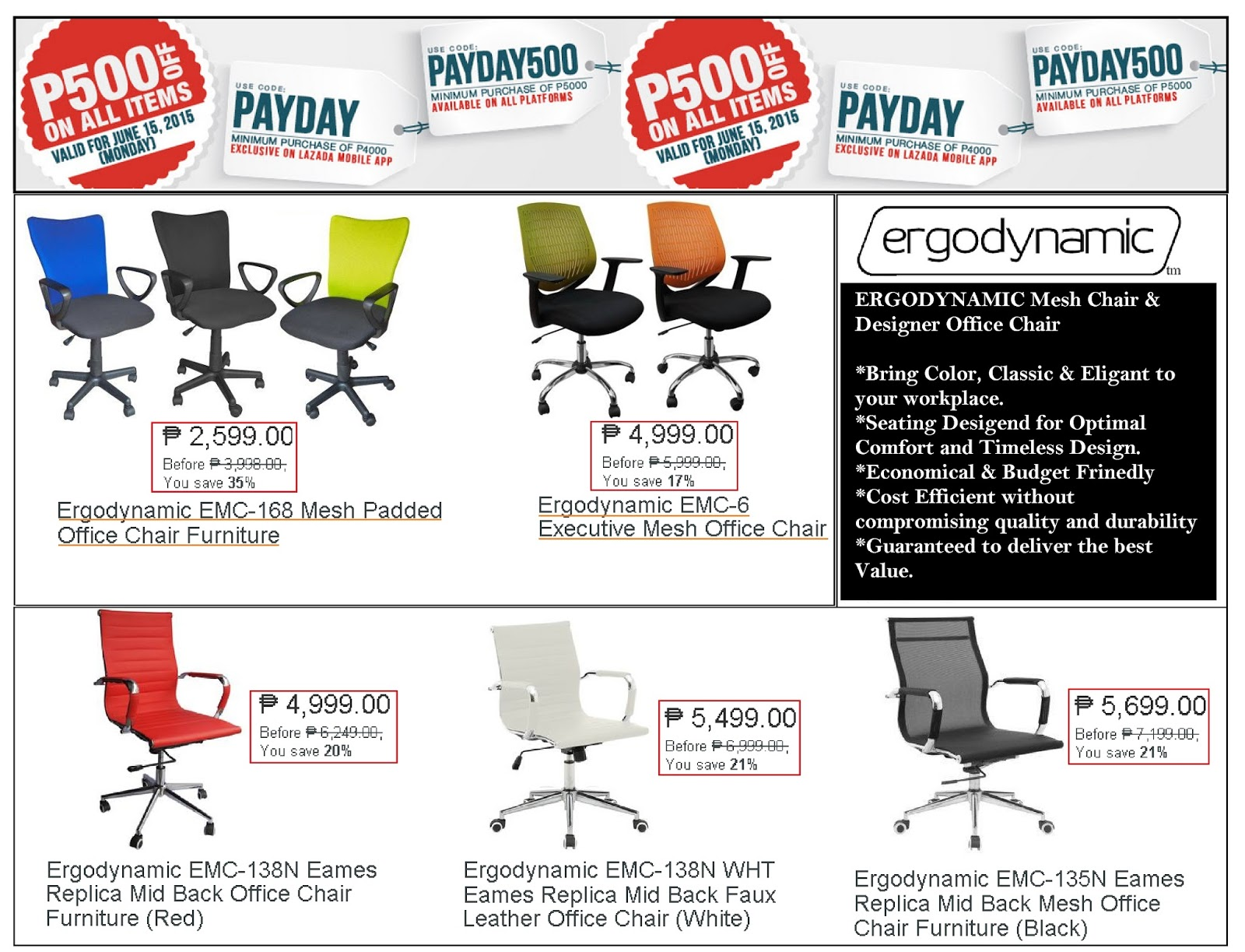 aluminum chairs for sale philippines. office furniture - chair payday sale aluminum chairs for philippines