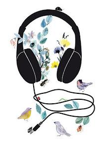 Özlem'in Müzik Kutusu