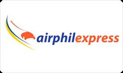AirPhilippines logo