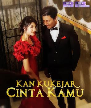 OST Kan Ku Kejar Cinta Kamu (Hot!)